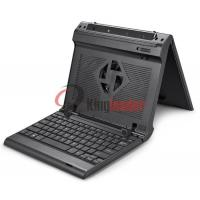 China Laptop Stand with Keyboard-KL02UAH on sale