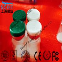 China Sarms Cardarine/ GW-501516 317318-70-0  Peptide For Weight Loss wholesale