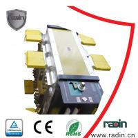 China 2500 Amp Automatic Transfer Switch Generator White ODM Available CE Approved wholesale