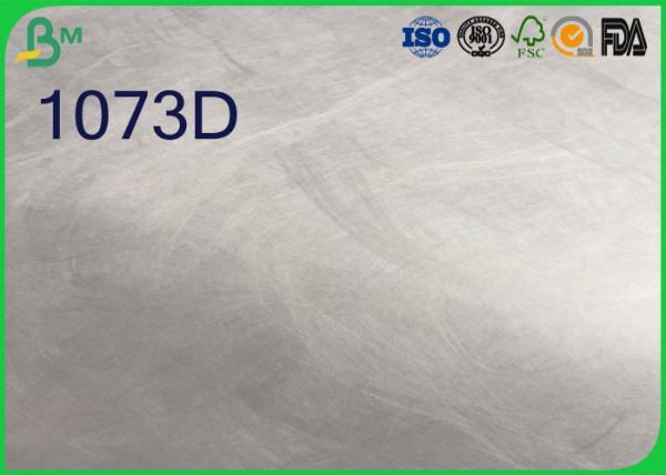 Quality Medical Tyvek Printer Paper 1073D 787mm 889mm 1194 mm For Shopping Bag for sale