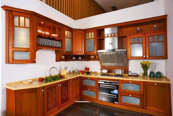 Cabinet Design Software Free Download Aluminium Kitchen Cabinet Design