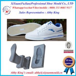 China Canvas Shoe Pvc Injection Shoe dip Mould Fitted For Pvc Injection Machine, pvc dip shoe wholesale