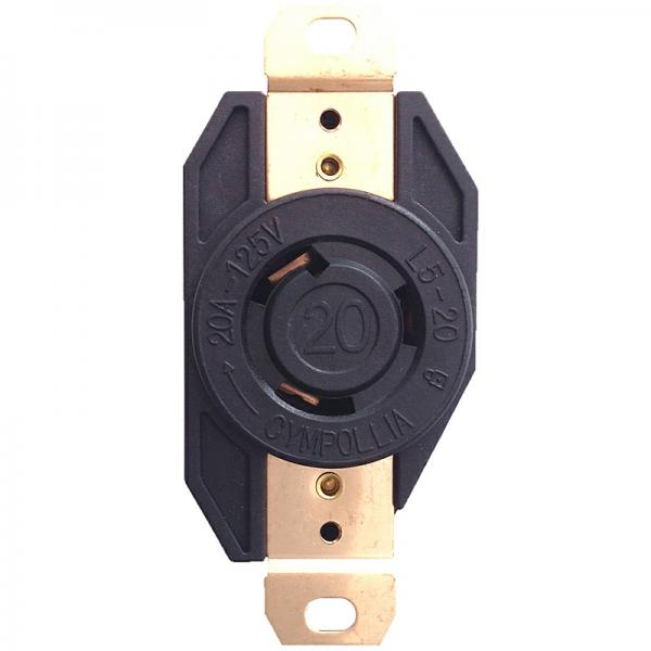 Dc likewise Dce P also Np L as well Smb Sp further Range Outlet Installation. on 220 volt 20 amp plug adapter