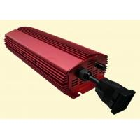 China 1000 Watt Digital Grow Light Ballast MH Dimmable for Hydroponic Plants on sale