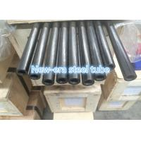 China Small OD Precision Dom Steel Tubing ASTM / A513 Type With Clean Surface wholesale