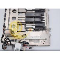 1750053977 ATM Spare Parts , CMD-V4 Clamping Transport Mechanism ATM Machine Parts