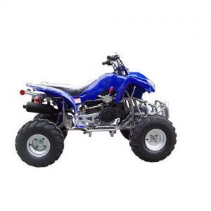 China ATV HSATV150ST-4A wholesale