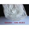 China Анти- порошок Эстрадиол стероидных инкретей секса эстрогена сырцовый для женского здоровья wholesale