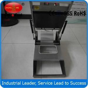 China HS-300 tray sealing machine wholesale