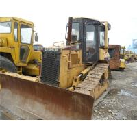 China CAT D4H bulldozer original japan wholesale