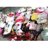 Buy cheap Fashionable Clean Import Used Womens Shorts For All Season , Bales Also from wholesalers