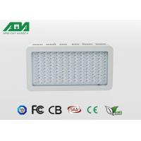 China Customized Red Blue And Full Spectrum Led Growing Light For Your Special Plants wholesale