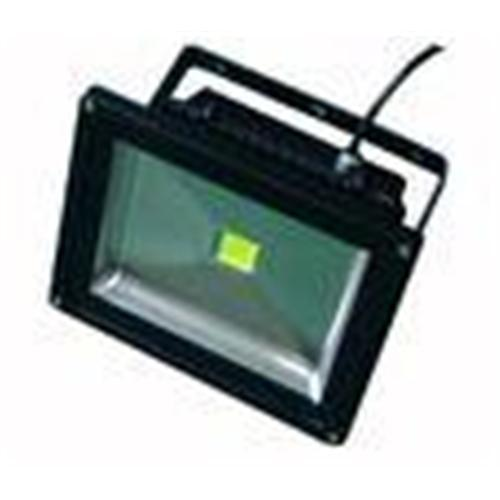 Commercial lighting outdoor led outdoor commercial - Commercial exterior lighting manufacturers ...