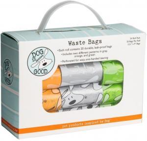 China Pet Trash PBAT Biodegradable Compost Bags / T Shirt Bag Degradable wholesale