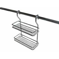 China Bathroom Rack, Towel Rack (SB-W-01) wholesale