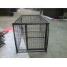 China temporary portable dog fencing panels wholesale