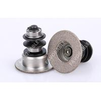 China Grinding Wheel , Stone 80g Especially Suitable For Gerber Cutter GGT , ASSY , HEAD Parts 85631000 wholesale