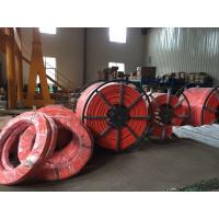 China HTR High Tro-Reel System with Current Capacity From 50A to 140A of 3, 4, 6 Poles wholesale