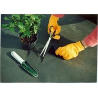 China UV Protection Garden Weed Control Fabric , Landscape Weed Control Fabric wholesale