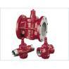 China 3pc ball valve wholesale