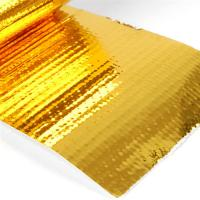 China Reflect Gold Heat Barrier on sale