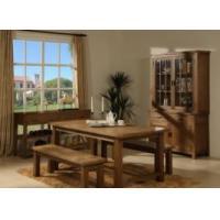 Buy cheap American country furniture from wholesalers
