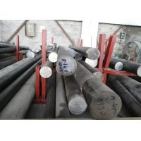 UNS N08020 Alloy 20 Stainless Steel , Low Carbon Fe Ni Cr Alloy Stainless Steel