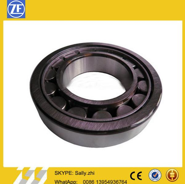 Case B Turn Table Seal Slewing Ring