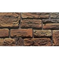 China Emulational Artificial Culture Stone Veneer Slate For Wall Decoration on sale