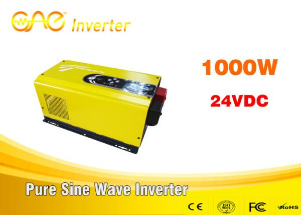 Dc To Ac Inverter Images
