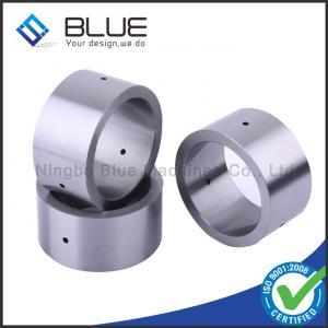 China Quality Product Hardened Steel Bushing wholesale