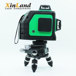 China Good price land cross measuring tape laser level wholesale