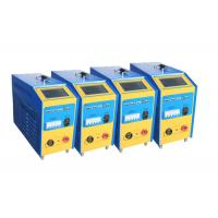 China Electric Power Load Bank Max Current 300A For 48V Telecommunications Machine Room on sale