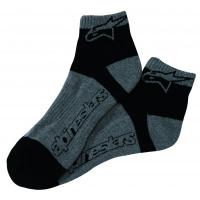 China Cotton Ankle Socks wholesale