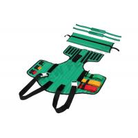 Buy cheap Ambulance X-ray Allowed KED Kendricks Extrication Device To Fix Patients Back from wholesalers