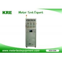 China 1P2W Meter Electric Meter Testing Equipment Powerful Easy And User - Friendly wholesale