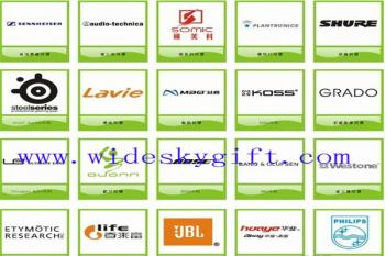 Shandong Widesky Industry Co,. Ltd