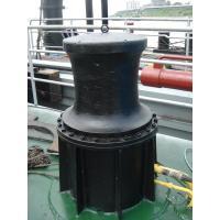 Capstan,air capstan,steering gear,vertical capstan,mooring capstan