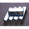 China Indium Ingot 99.995% wholesale