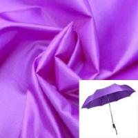 China China Textile cheap polyester taffeta coated fabric samples free wholesale