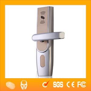 China High Quality Hotel Safe Lock Hotel Lock LM802 wholesale