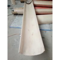 China Full Birch Roatry Die making Plywood 18mm on sale