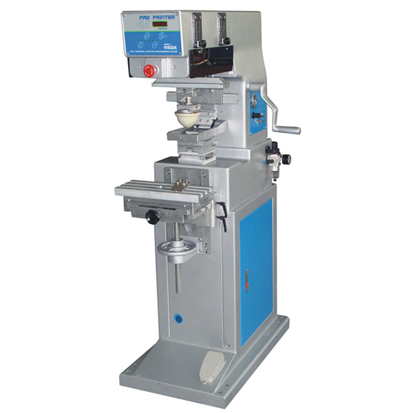 Quality Mop pad printer machine for sale