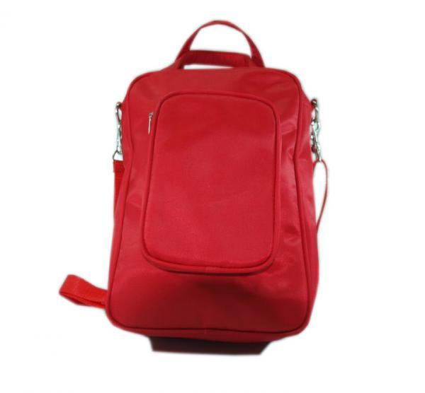 2013 New Korean Version Of Casual Canvas Bag Fashion ...