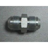 China Hot Union (2403) wholesale