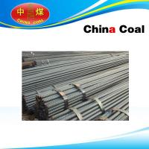 China Hot-rolled Rebar wholesale