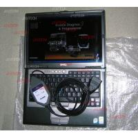 China Scania Vci 2.2.1 SDP3 With D630 Laptop Full Set Scania Truck Diagnost wholesale