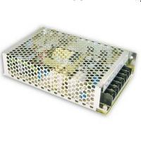 China 100W CCTV Power Supply 12VDC / Switching High Efficiency Power Supply 220V wholesale