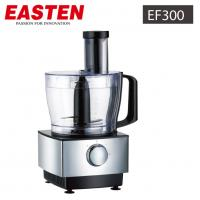 Quality Easten 8-in-1 Food Processor with BIS/ Household BIS Certificate Food Processor/ for sale