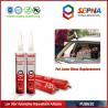 China carglass pu glue wholesale